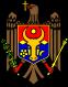 Reprezentanța Permanentă a Republicii Moldova pe lângă Oficiul ONU, OMC și alte organizații internaționale la Geneva